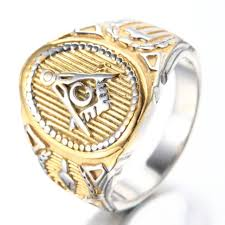 Walmart Wedding Rings by Wedding Rings Engagement Rings Princess Cut Rose Gold Diamond