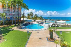 Kansas travellers beach resort images Karibea beach resort gosier salako 2017 room prices deals jpg