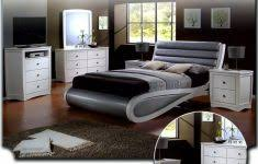 cheap bedroom furniture bradford archives www magic009 com