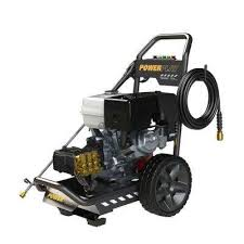 home depot black friday pressure washer yes pressure washers pressure washers the home depot