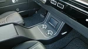 about pro auto custom interiors