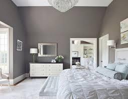 welche farbe fürs schlafzimmer farben fürs schlafzimmer micheng us micheng us