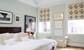 Seafoam Green And Coral Bedroom Bedroom Designs Green And Gray Design Lime Girls Ideas Comforter