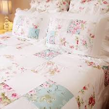 the 25 best shabby chic quilts ideas on pinterest pink quilts
