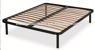 European Bed Frames Sale Cheap Make Bed Frame Buy Make Bed Frame