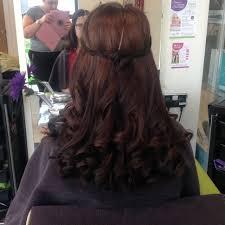 Hair Extensions In Peterborough by Hairdressers U0026 Salon In Peterborough Bella Mia Hair U0026 Beauty