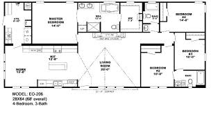 pool house plans with bedroom house plans with pools small plan swimming ranch floor pool 3