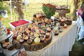 cupcake displays cupcake gallery n sweet cupcakes