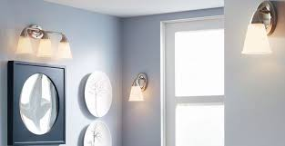 bathroom fixture light bathroom lighting fixtures efaucets com