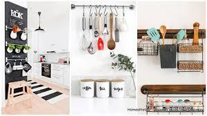 ideas for small apartment kitchens small studio apartment kitchen ideas garage apartment kitchen