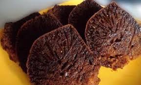 cara membuat bolu kukus empuk dan enak resep membuat kue sarang semut empuk enak dan nikmat sajian bunda