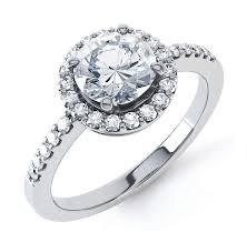clearance wedding rings wedding rings wedding rings sets for him and clearance