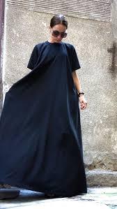 best 25 elegant black dresses ideas on pinterest black dress