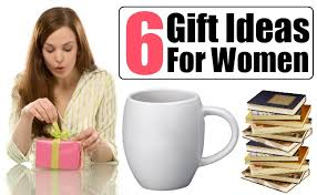 gifts for a woman six gift ideas for women luxury gifts for women bash corner