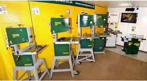 Woodworking Tools Uk by Recordpower Woodworking Tools