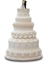 classic wedding cakes wedding traditional cakes 28 images 25 best ideas about