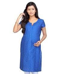 maternity clothes online maternity clothes online india buy maternity wear pregnancy