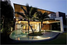 architectural design homes architect designed homes 25 best ideas about architect design on