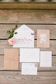 118 best invitations images on pinterest wedding stuff wedding