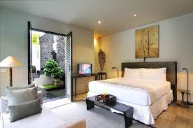 gallery villa de suma seminyak 4 bedroom luxury villa bali