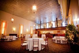 wedding venues in southern maine wedding reception venues in portland me the knot