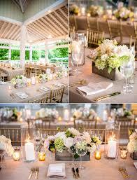 htons wedding venues vineyard island wedding wedding ideas 2018