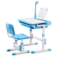Chair And Desk Kids Study Table Kids Study Table Suppliers And Manufacturers At