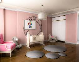 idee peinture chambre fille idee deco chambre ado mixte idées décoration intérieure farik us