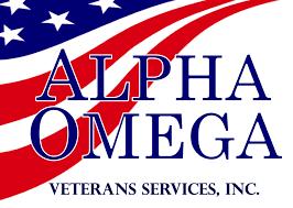 Veterans Flag Depot Help Homeless Veterans Memphis Alpha Omega Veterans Services