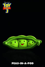 3 peas in a pod image story 3 peas in a pod poster jpg disney wiki