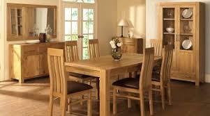 oak dining room set enjoyable oak dining chairs ideas dern kitchen oak