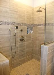 walk in shower designs for small bathrooms best 25 walk in showers ideas ideas on bathroom