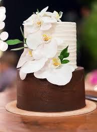 wedding cake bali 1236 best moderne wedding cakes images on cakes