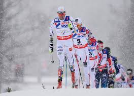 northug wins 50k race for 4th gold of nordic skiing worlds wtop