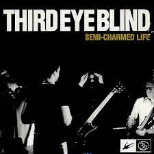 Best Third Eye Blind Album The 10 Best Songs Of The 90s