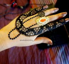 1323 best hena designs images on pinterest henna mehndi mehendi