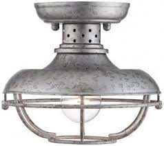 Barn Light Lowes Diy Kitchen Light Fixtures Part My Creative Days Pics On Terrific