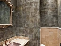 bathroom wall coverings ideas bathroom wall covering ideas gurdjieffouspensky com