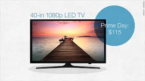 amazon black friday tv toshiba amazon walmart reveal crazy deals ahead of big sales day jul