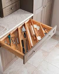 kitchen storage cabinets 10 creative kitchen storage cabinets that will inspire you