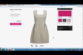 kleidung selber designen ein kleid designen so geht s
