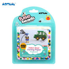 kids toys kids toys suppliers and manufacturers at alibaba com