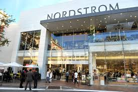 is nordstrom open on thanksgiving nordstrom plans to trim its seasonal holiday hires this year fortune