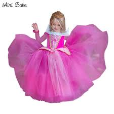 Fairy Princess Halloween Costume Aliexpress Buy Aini Christmas Gift Fairy Princess