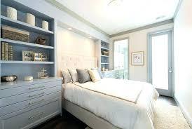Recessed Lighting For Bedroom Recessed Lighting In Bedroom Hcandersenworld