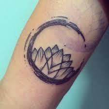 100 lotus tattoos beautiful lotus tattoos and ideas page 2