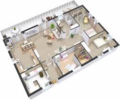 3d home interior home design designs modern plans 3d home interior house design