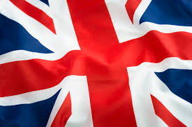 Flag Of The Uk Working As A Carer In The Uk Ip