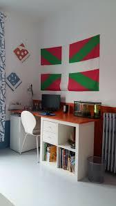d oration chambres rénovation décoration des chambres d adolescents