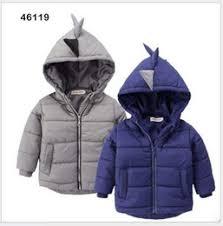 Warm Winter Coats For Women Discount Korean Winter Coats For Kids 2017 Korean Winter Coats